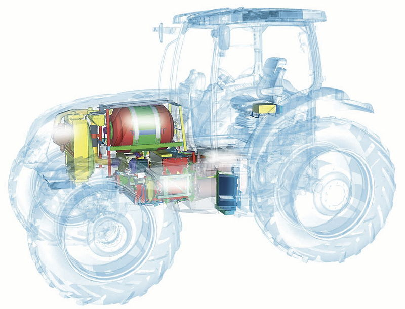 800px-New_Holland_NH2-Tractor_Concept
