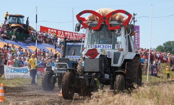 tractor-bison-2
